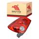 1ALTL01549-2010-15 Chevy Equinox Tail Light