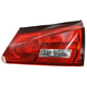 1ALTL01539-Lexus IS-F IS250 IS350 Tail Light