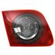 1ALTL01526-2004-06 Mazda 3 Tail Light