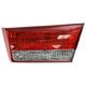 1ALTL01525-Hyundai Sonata Tail Light