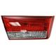 1ALTL01524-Hyundai Sonata Tail Light