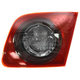1ALTL01527-2004-06 Mazda 3 Tail Light