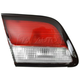 1ALTL01514-1997-99 Nissan Maxima Tail Light