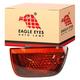 1ALTL01519-Chevy Camaro Tail Light Passenger Side