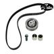 GATBK00030-Timing Belt and Component Kit Gates TCK334