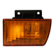 1ALPK00619-1987-96 Chevy Beretta Parking Light