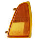 1ALPK00618-Chevy Blazer S10 S10 Pickup Corner Light