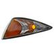 1ALPK00625-2000-03 Chevy Cavalier Corner Light Driver Side
