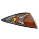 1ALPK00626-2000-03 Chevy Cavalier Corner Light