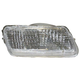 1ALPK00628-1992-95 Pontiac Grand Am Parking Light Passenger Side