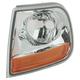 1ALPK00630-Ford Corner Light Driver Side