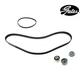 GATBK00034-Timing Belt and Component Kit