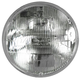 1ALHL00850-Headlight