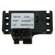 1AACD00048-MAP Sensor AC Delco 213-1545