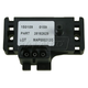 1AACD00048-MAP Sensor ACDelco 213-1545