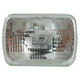 1ALHL00848-Headlight