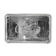 1ALHL00846-Headlight