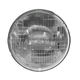 1ALHL00849-Headlight
