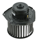 1AACD00022-Heater Blower Motor with Fan Cage