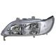 1ALHL00844-1997-99 Acura CL Headlight
