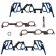 FPEGS00016-Intake Manifold Gasket Set