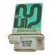 1ASFK03609-Sway Bar Link Pair