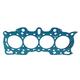 FPEGS00012-Acura Integra Cylinder Head Gasket