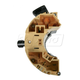 1AZTS00200-Turn Signal and Dimmer Switch