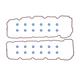 FPEGS00010-Valve Cover Gasket Set  FEL-PRO VS50521R
