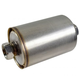 1AACD00032-Fuel Filter AC Delco GF652F