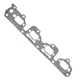 FPEGS00007-Exhaust Manifold Gasket