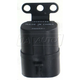 1AACD00028-Multipurpose Relay (AC DELCO 15-8240) ACDelco 15-8240