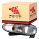 1ALPK00696-2005-09 Buick Allure LaCrosse Parking Light Passenger Side