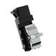 1AWES00011-Power Window Switch