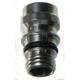 1AACD00003-A/C Service Valve AC Delco 15-5438