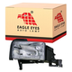 1ALHL00803-Dodge Headlight Driver Side