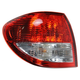 1ALTL01454-2002-04 Infiniti I35 Tail Light