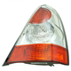 1ALTL01453-Subaru Forester Tail Light Passenger Side