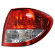 1ALTL01455-2002-04 Infiniti I35 Tail Light