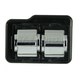 1AWES00005-Power Window Switch