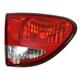 1ALTL01475-1999-04 Oldsmobile Alero Tail Light Driver Side