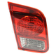 1ALTL01478-2003-05 Honda Civic Civic Hybrid Tail Light Driver Side