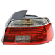 1ALTL01474-BMW Tail Light Passenger Side