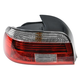 1ALTL01473-BMW Tail Light