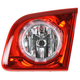 1ALTL01457-Chevy Malibu Tail Light