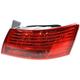 1ALTL01461-Hyundai Sonata Tail Light