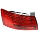 1ALTL01460-Hyundai Sonata Tail Light
