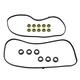 FPEGS00027-Valve Cover Gasket Set  FEL-PRO VS50576R