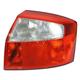 1ALTL01499-Audi A4 S4 Tail Light Passenger Side
