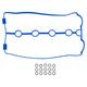 FPEGS00032-Valve Cover Gasket Set  FEL-PRO VS50730R